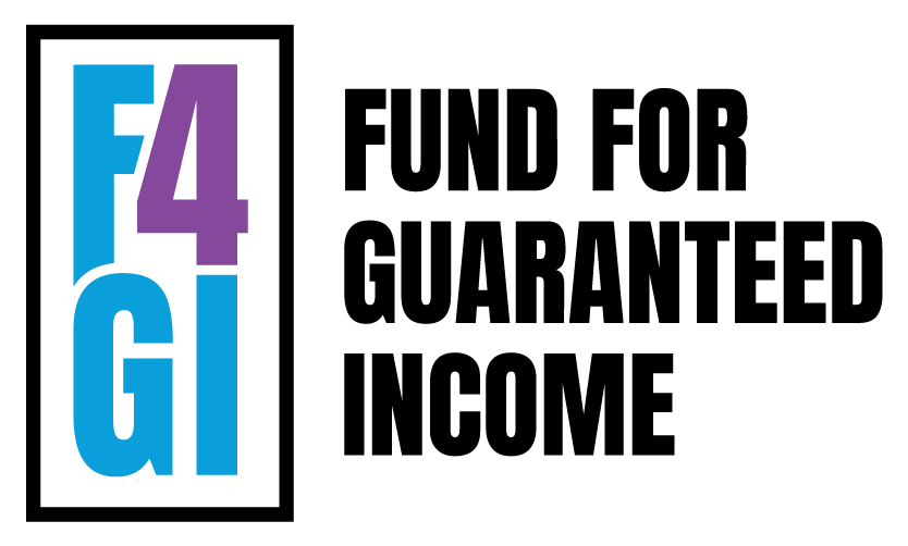 F4GI Fund for Guaranteed Income