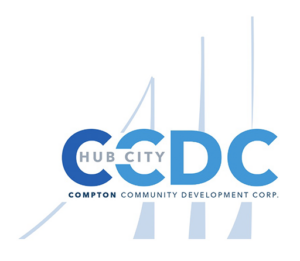Compton Community Development Corp