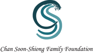 Chan Soon-Shiong Family Foundation