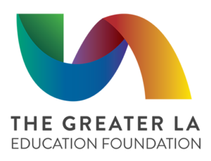 The Greater LA Education Foundation