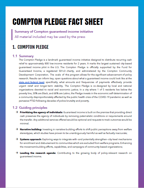 Factsheet Preview Image