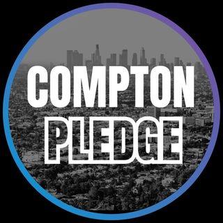 ComptonPledge