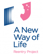 a-new-way-of-life